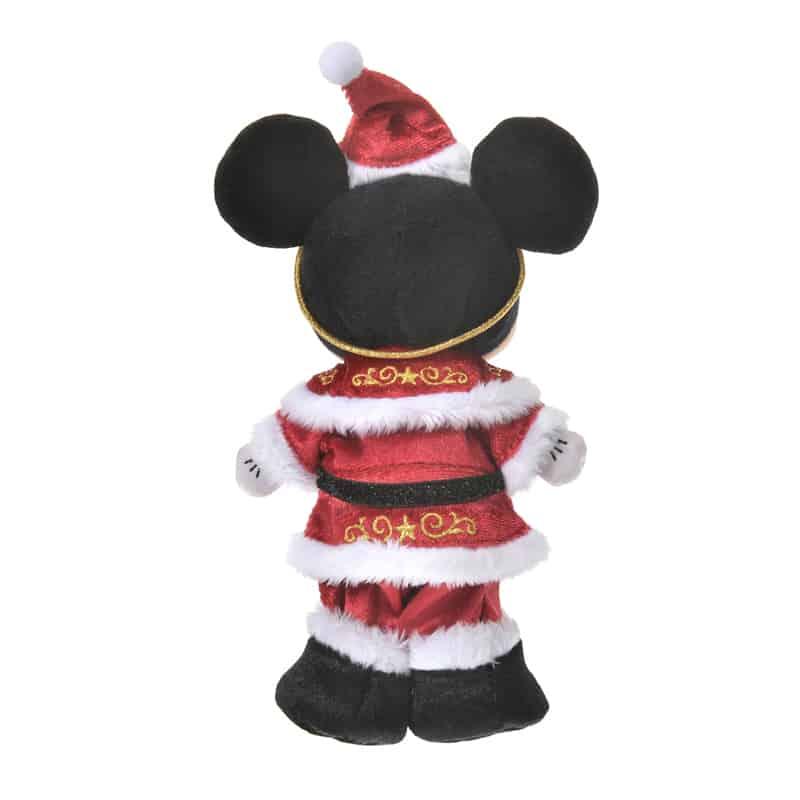 nuimos-2020-christmas-dressy-santa-suit-03
