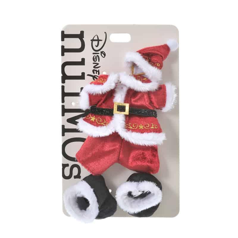 nuimos-2020-christmas-dressy-santa-suit-04