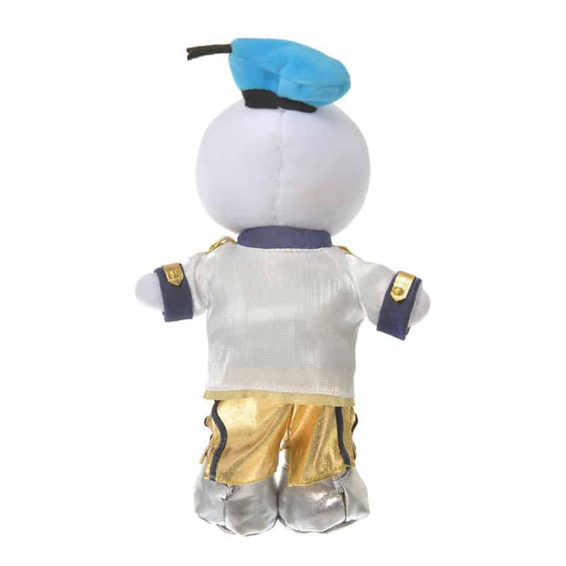 nuimos-2020-christmas-metallic-suit-03
