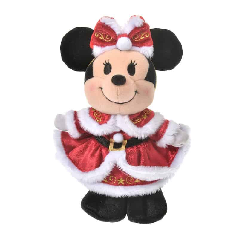 nuimos-2020-christmas-santa-dress-01