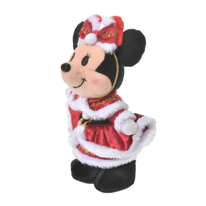 nuimos-2020-christmas-santa-dress-02