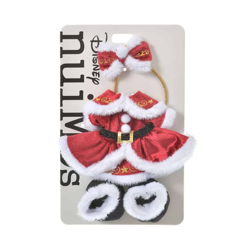 nuimos-2020-christmas-santa-dress-04