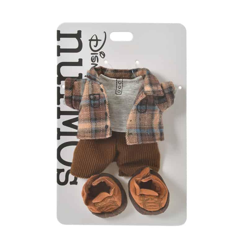 nuimos-flannel-shirt-corduroys-04