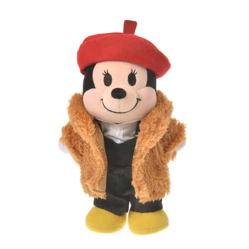 nuimos-fur-coat-beret-01