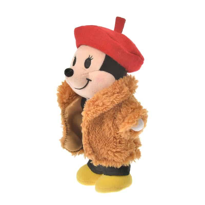 nuimos-fur-coat-beret-02