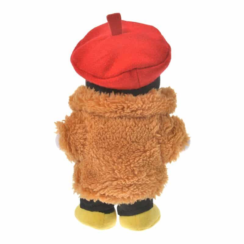 nuimos-fur-coat-beret-03
