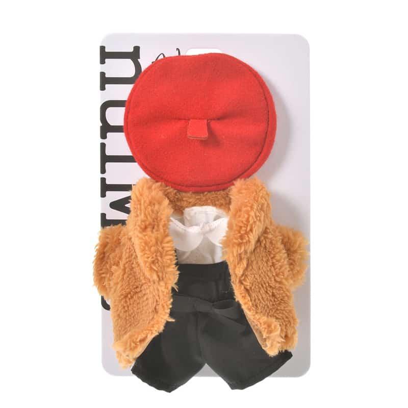 nuimos-fur-coat-beret-04