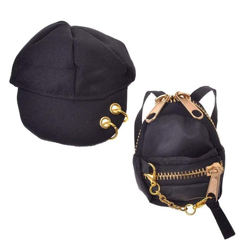 nuimos-hat-backpack-gold-chain-01