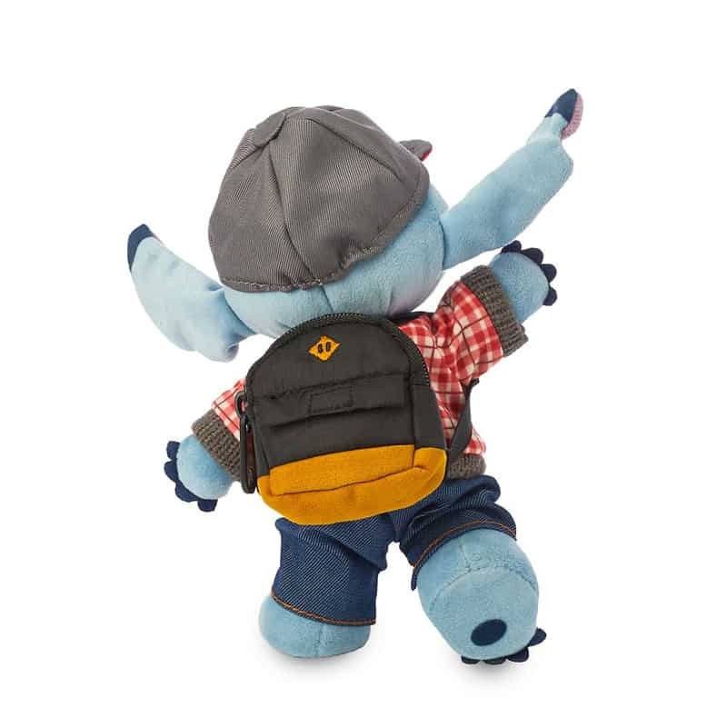 nuimos-varsity-jacket-u-02