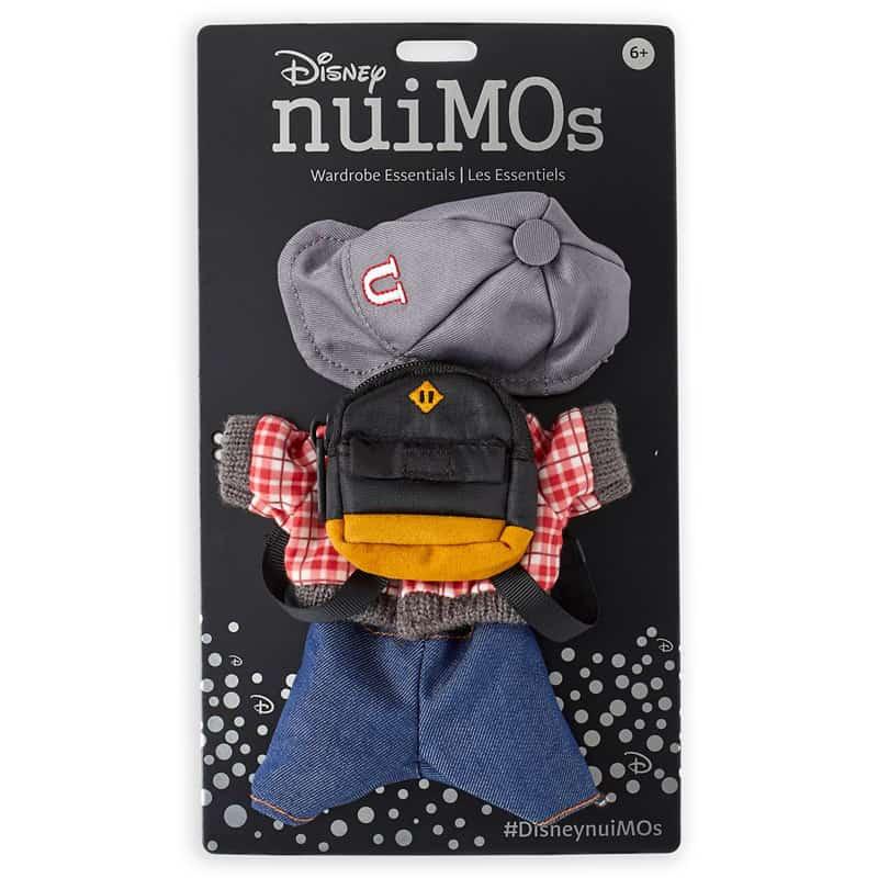 nuimos-varsity-jacket-u-04