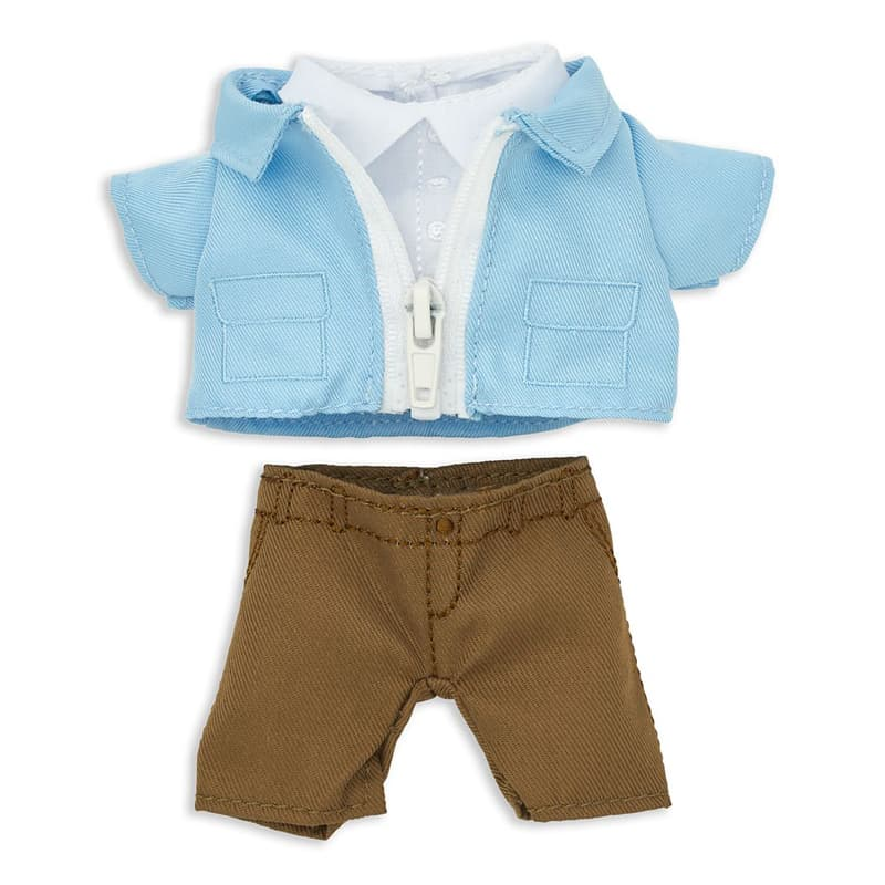 nuimos-blue-jacket-green-pants-01
