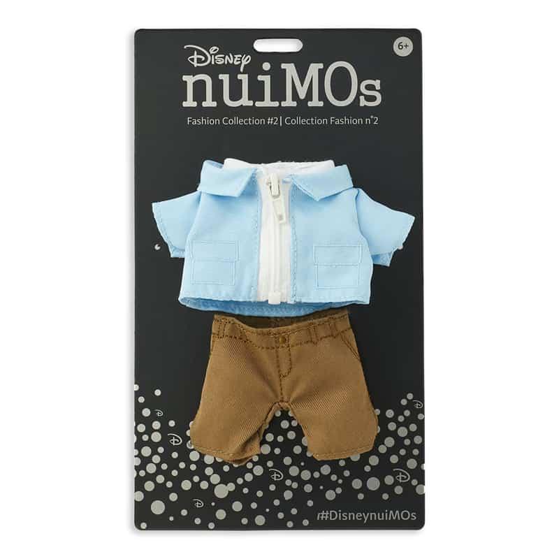 nuimos-blue-jacket-green-pants-03