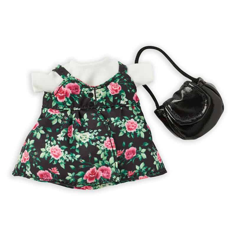 nuimos-floral-dress-crossbody-01