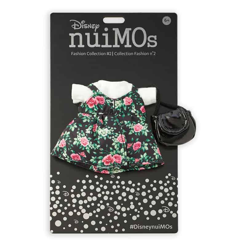 nuimos-floral-dress-crossbody-03