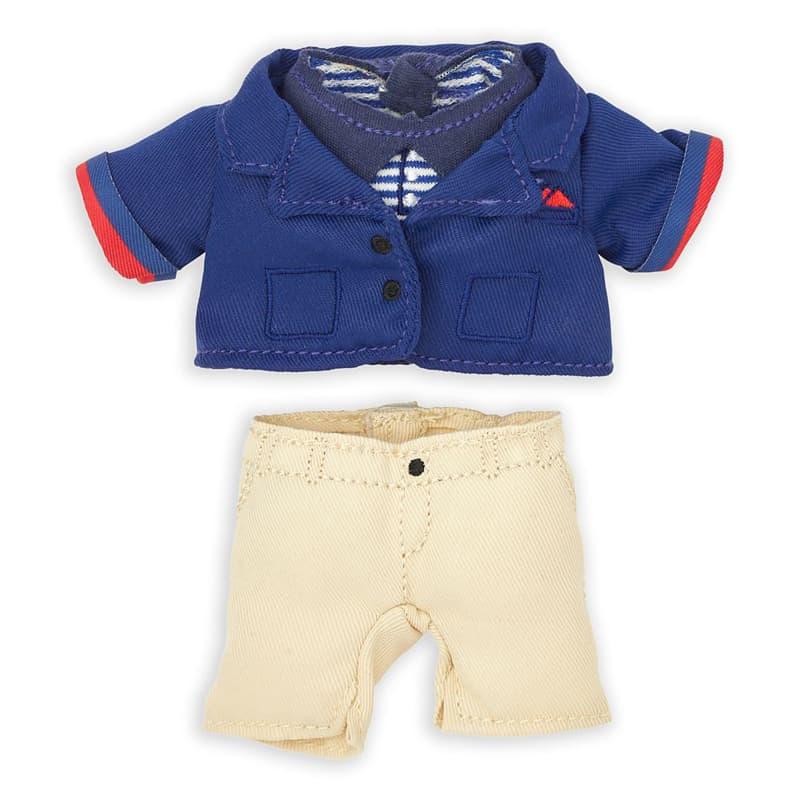 nuimos-sailing-blazer-khaki-pants-01