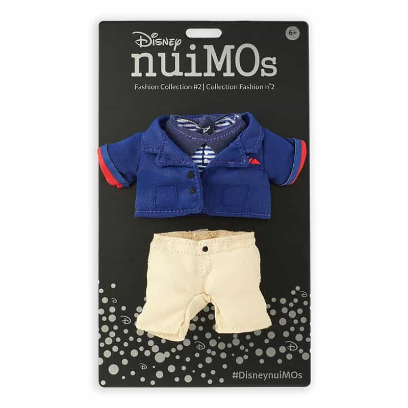 nuimos-sailing-blazer-khaki-pants-03