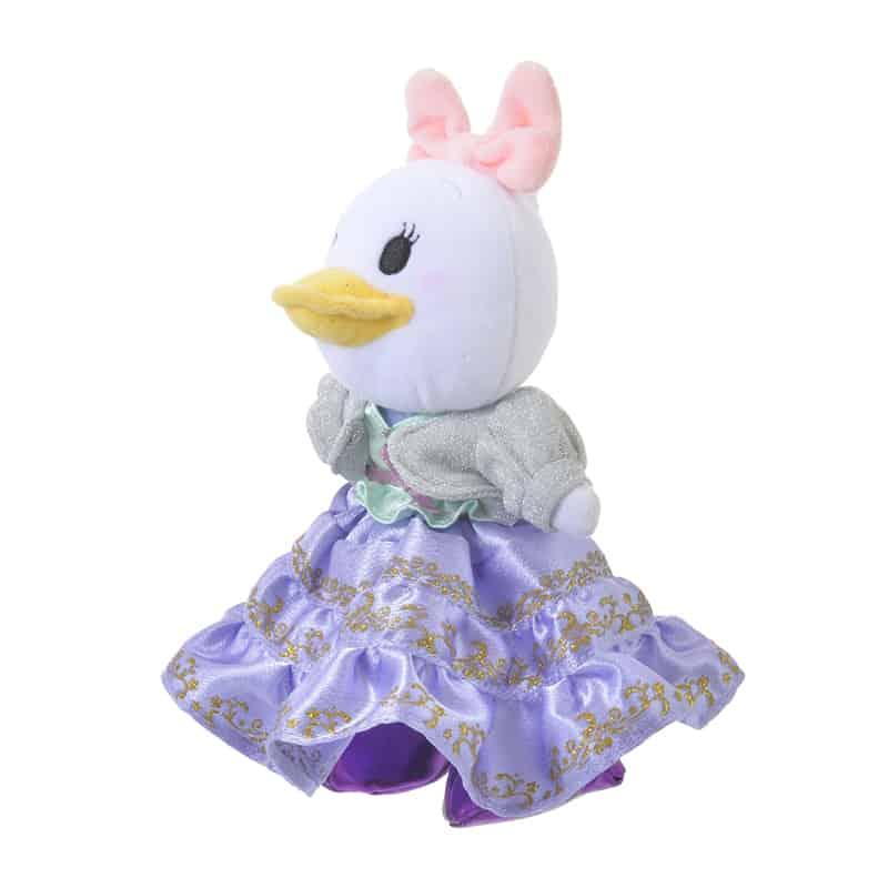 nuimos-jasmine-dress-02