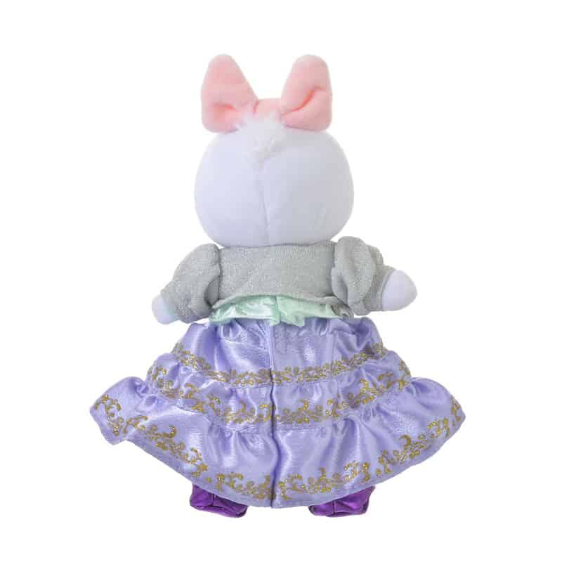 nuimos-jasmine-dress-03