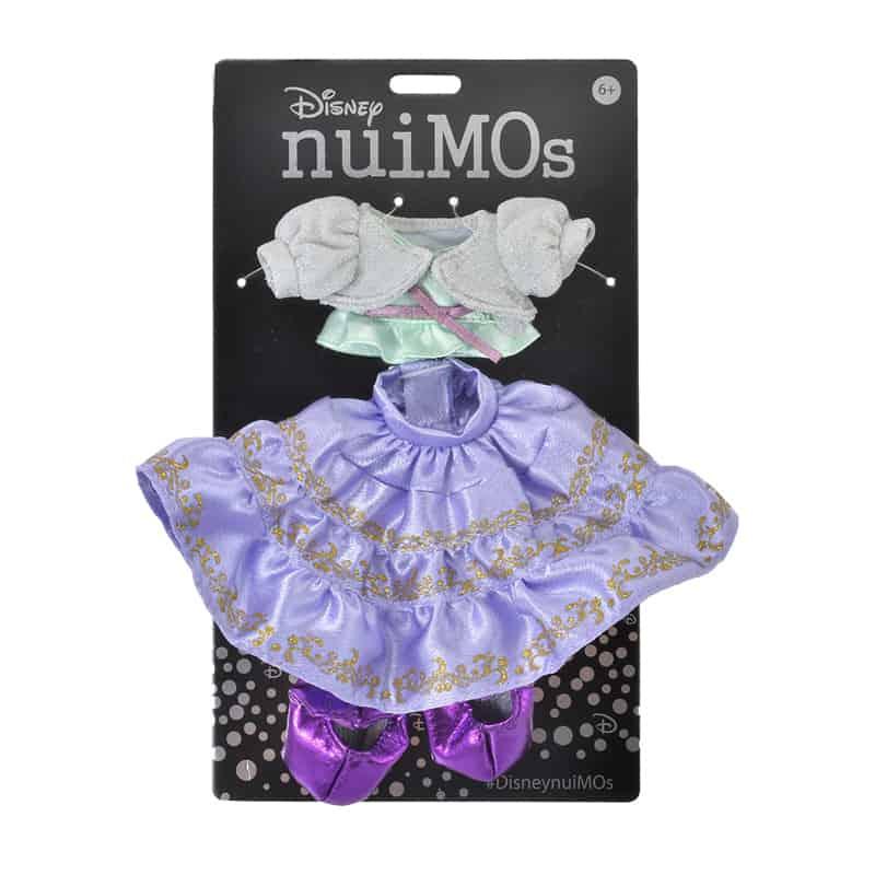 nuimos-jasmine-dress-04
