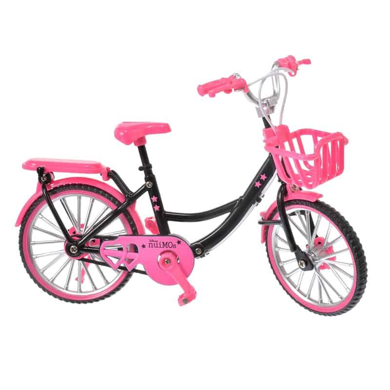 nuimos-pink-bike-01