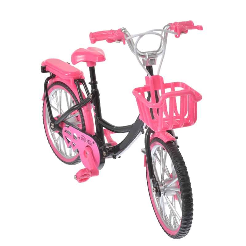 nuimos-pink-bike-02
