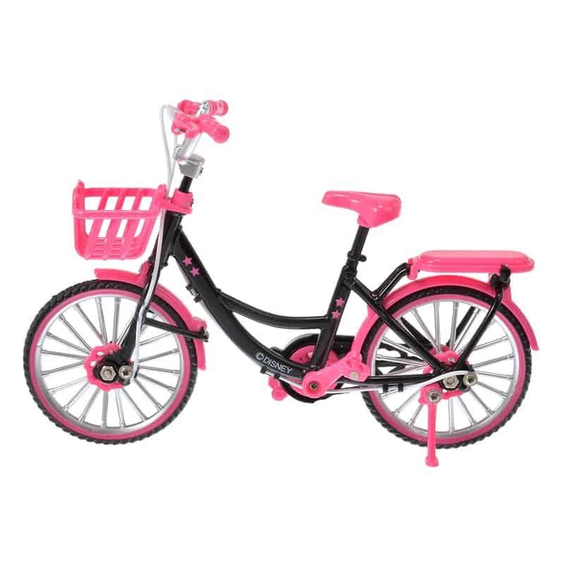 nuimos-pink-bike-03