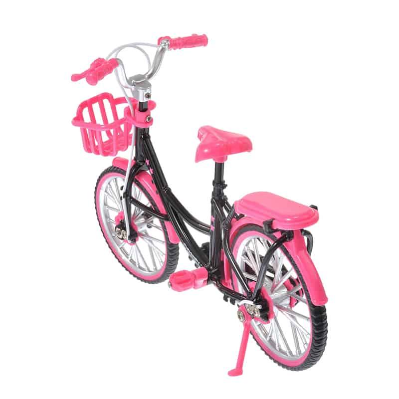 nuimos-pink-bike-04
