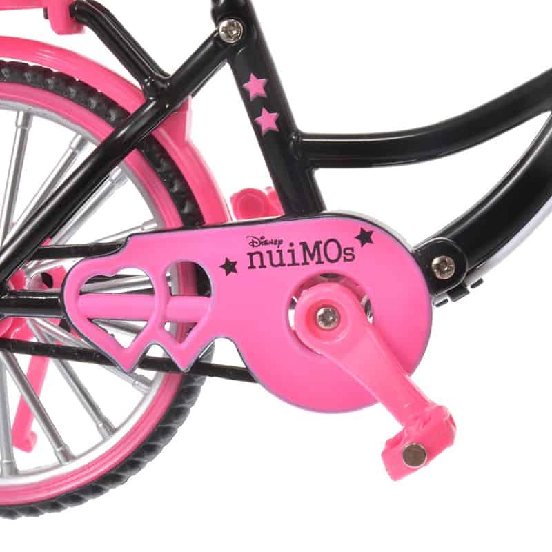 nuimos-pink-bike-05