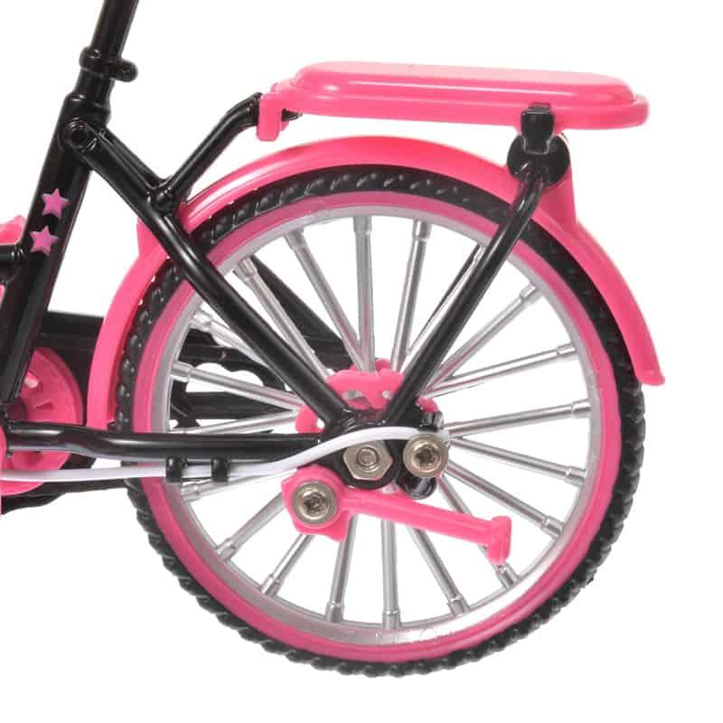 nuimos-pink-bike-06