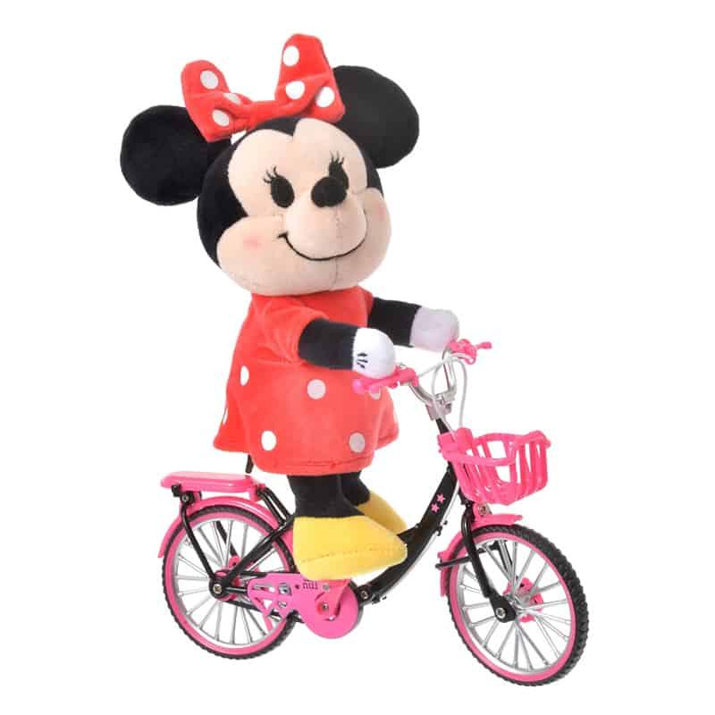 nuimos-pink-bike-07