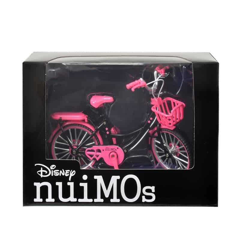 nuimos-pink-bike-08
