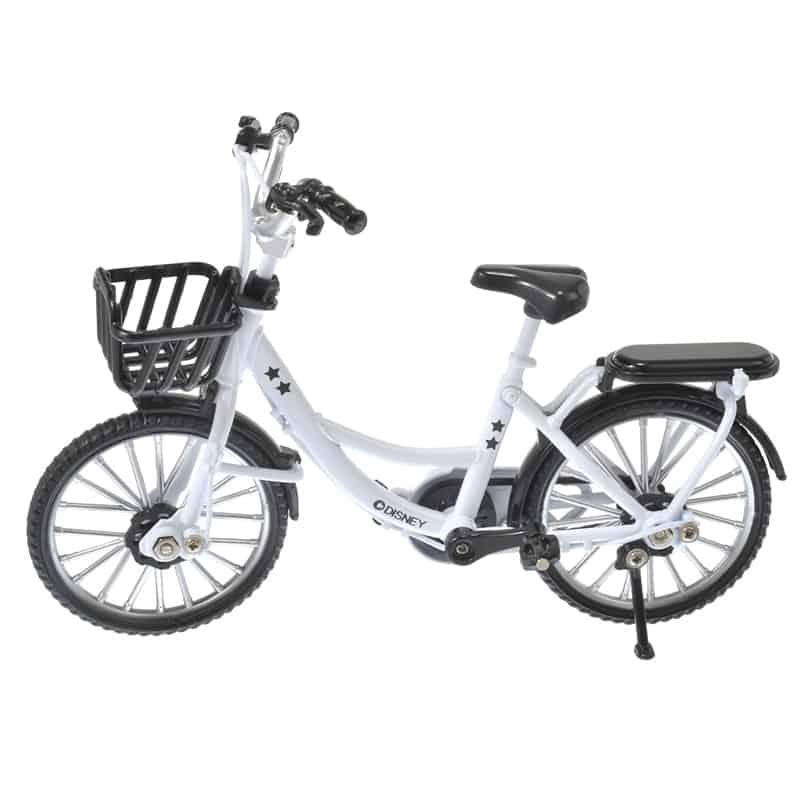 nuimos-white-bike-03