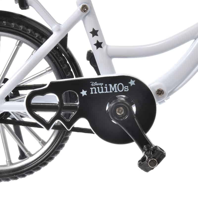 nuimos-white-bike-05