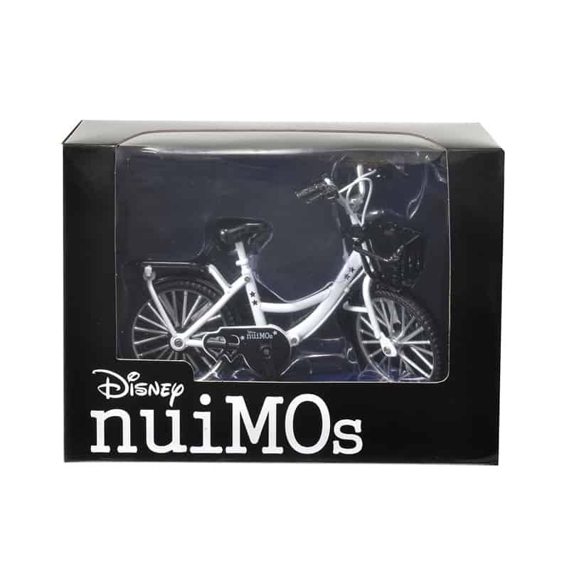 nuimos-white-bike-08
