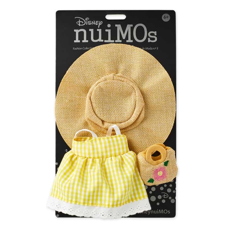 nuimos-gingham-dress-sunhat-straw-bag-03