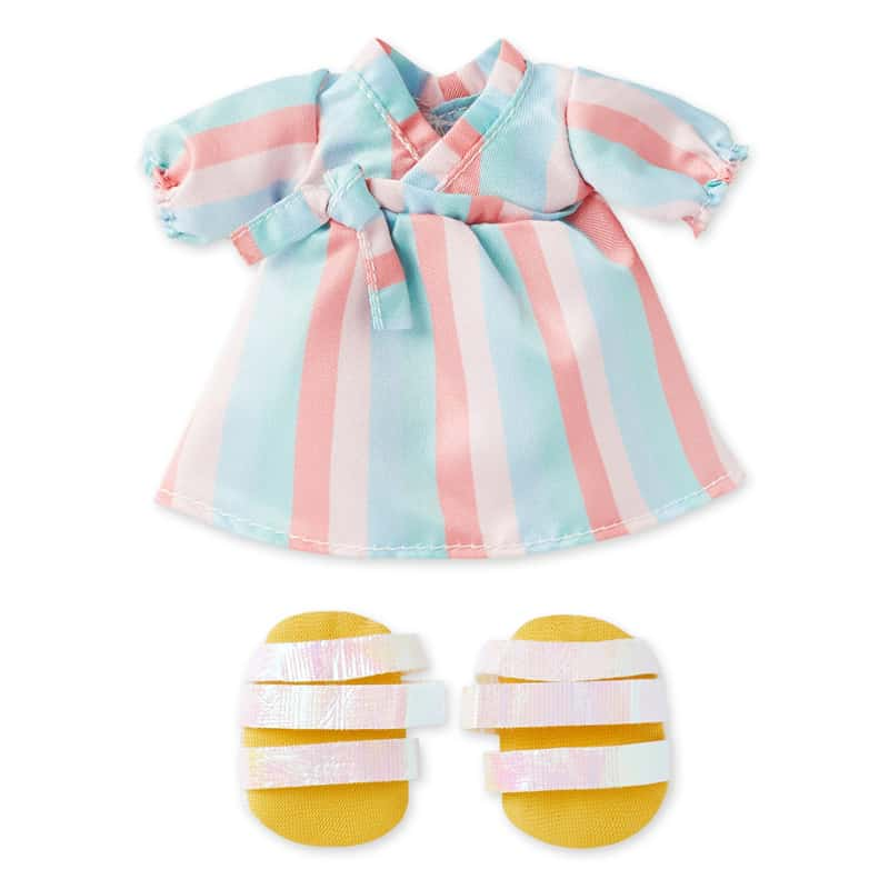 nuimos-pastel-striped-dress-sandals-02