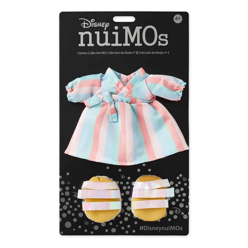 nuimos-pastel-striped-dress-sandals-03