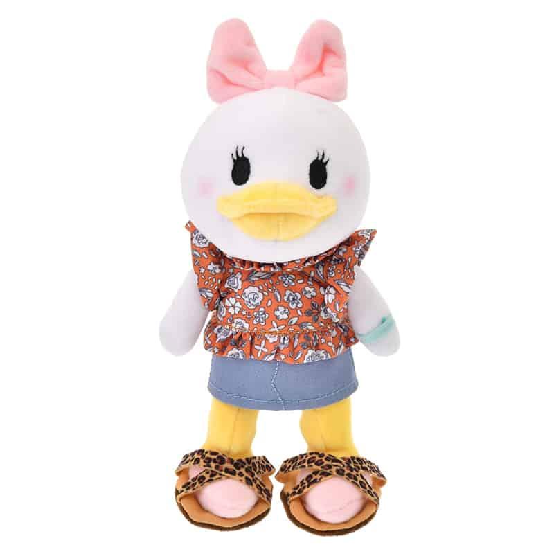 nuimos-retro-flower-blouse-skirt-sandals-01
