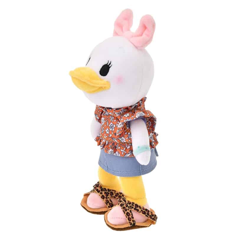 nuimos-retro-flower-blouse-skirt-sandals-02