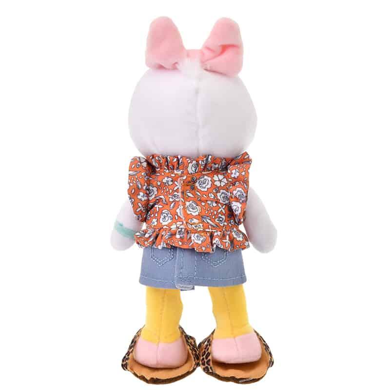 nuimos-retro-flower-blouse-skirt-sandals-03