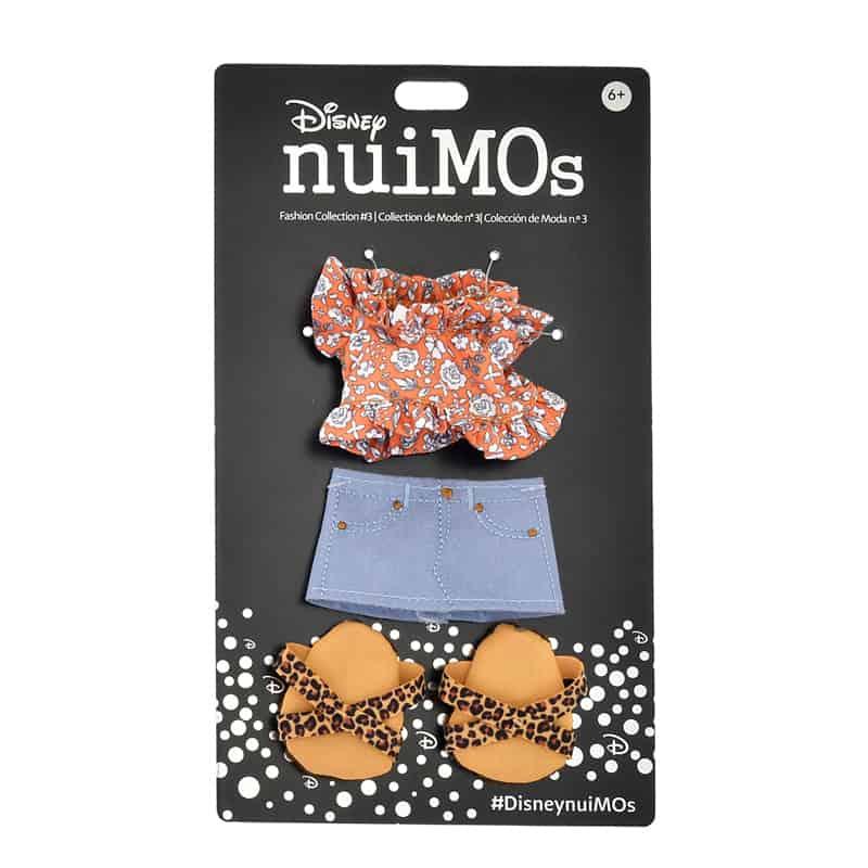 nuimos-retro-flower-blouse-skirt-sandals-04