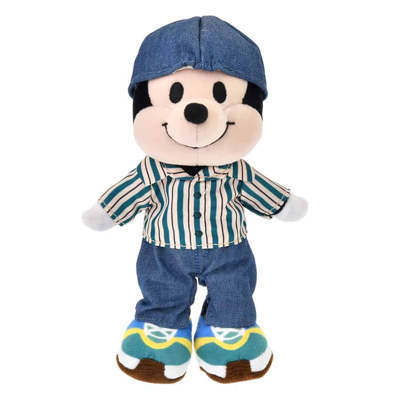 nuimos-striped-shirt-denim-hat-pants-01