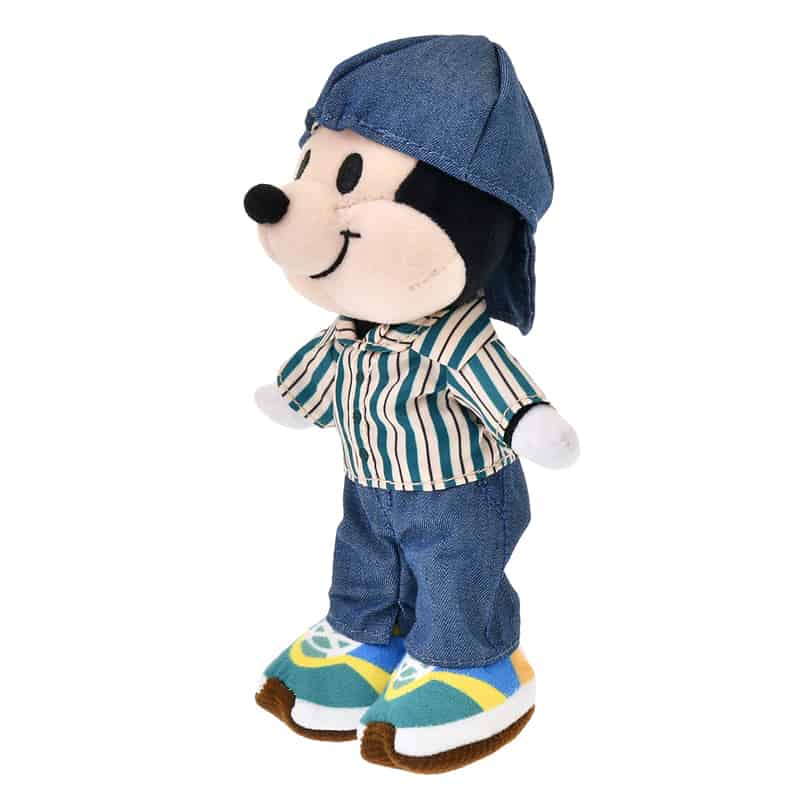 nuimos-striped-shirt-denim-hat-pants-02