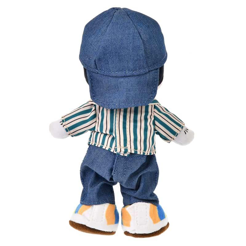 nuimos-striped-shirt-denim-hat-pants-03