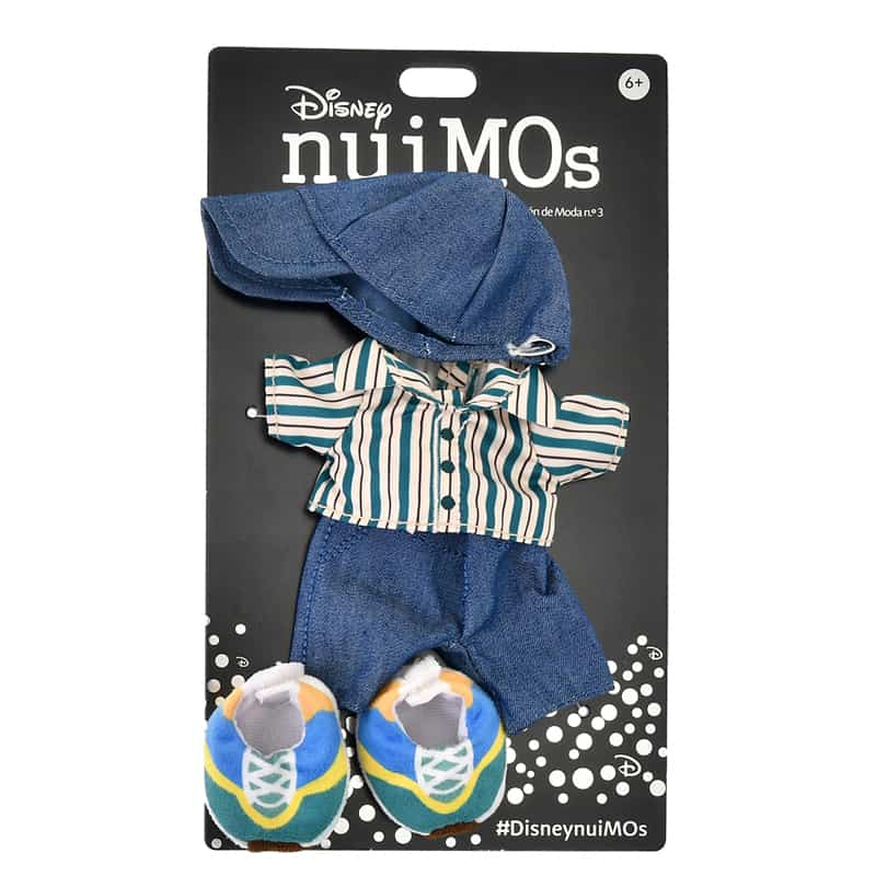 nuimos-striped-shirt-denim-hat-pants-04