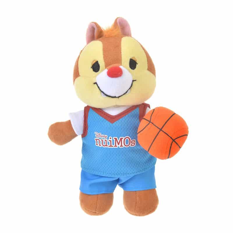 nuimos-blue-basketball-uniform-01