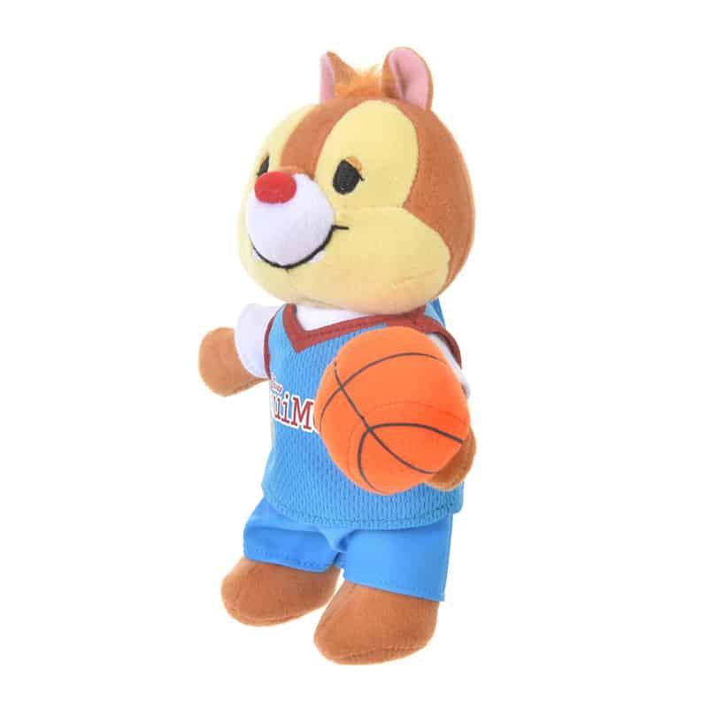 nuimos-blue-basketball-uniform-02
