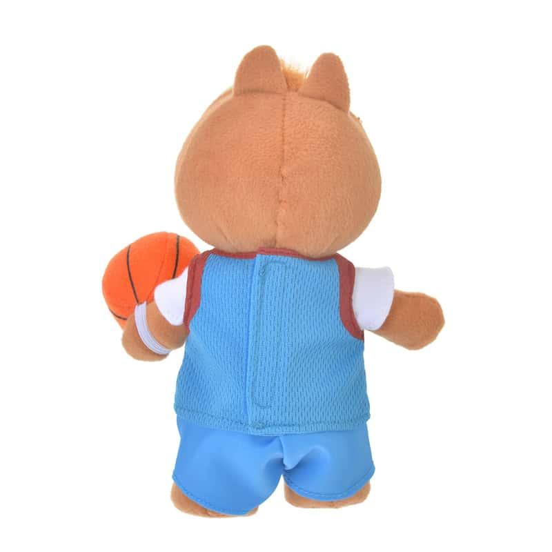 nuimos-blue-basketball-uniform-03