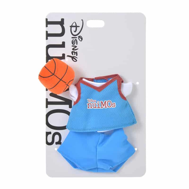 nuimos-blue-basketball-uniform-04