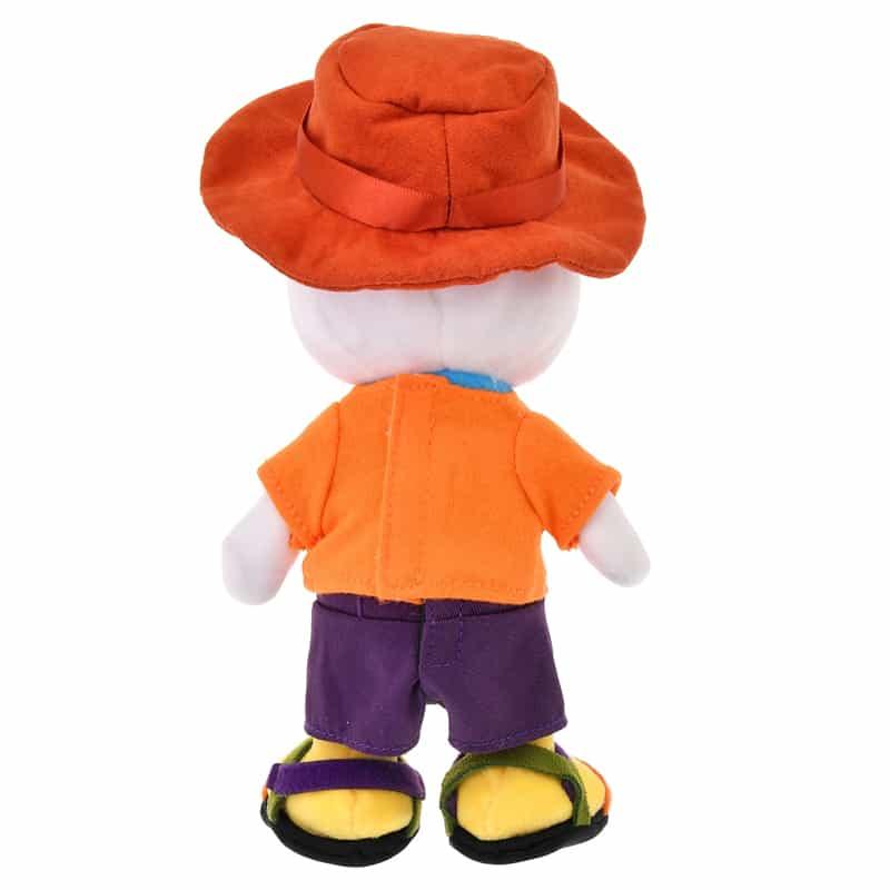 nuimos-brimmer-hat-t-shirt-shorts-sandals-03